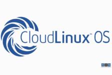CloudLinux Launches Pre-Configured Amazon Machine Images for Amazon EC2