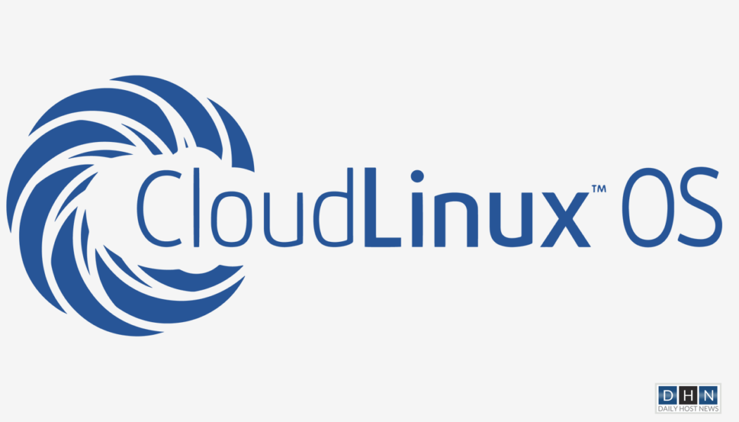 WiredTree Offers CloudLinux OS on All Dedicated Servers