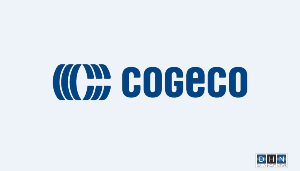 Cogeco Data Services Announces Single Point ICT Solution to Reduce IT complexity