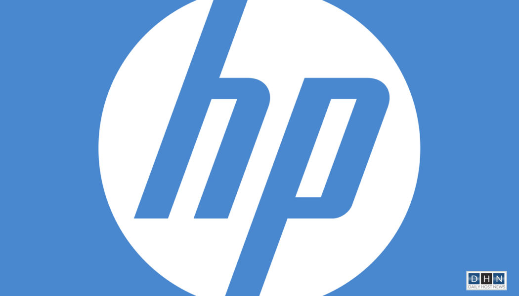 HP Launches Converged Cloud Unit Headed by Former Cloud Networking Leader Saar Gillari