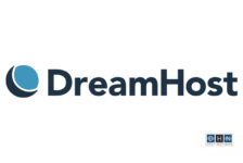 DreamHost Introduces DreamCompute Public Cloud Computing Service