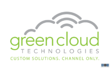 Green Cloud Technologies Appoints Dan Sterling as President