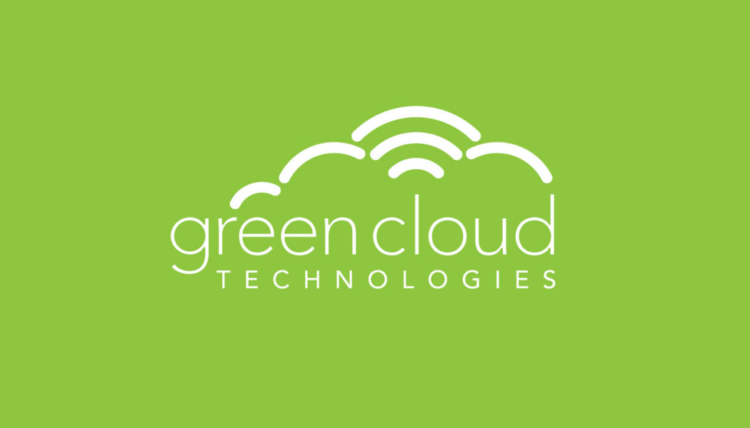 """We want to change the way people think about Disaster Recovery""-Shay Houser, Green Cloud Technologies"