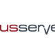 PlusServer Launches Unmetered.com Hosting Service for High Bandwidth  Streaming and  Download