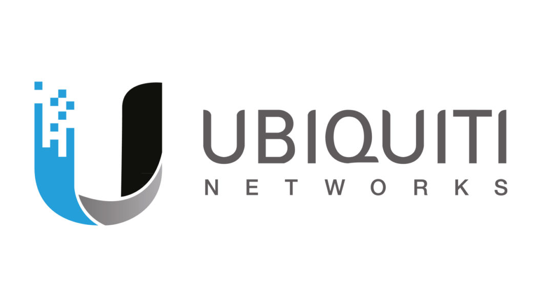 An Interview with Mr. Clint Chapman, CO-CEO & Mr. Daniel Haim, DOM, Ubiquity Server Solutions
