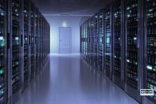 Dedicated Game Server Giant  ProlimeHost Announces Discounts for Phoenix Datacenter Hosting