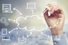 Standing Cloud Webinar: Easy Application Lifecycle Management for the Cloud