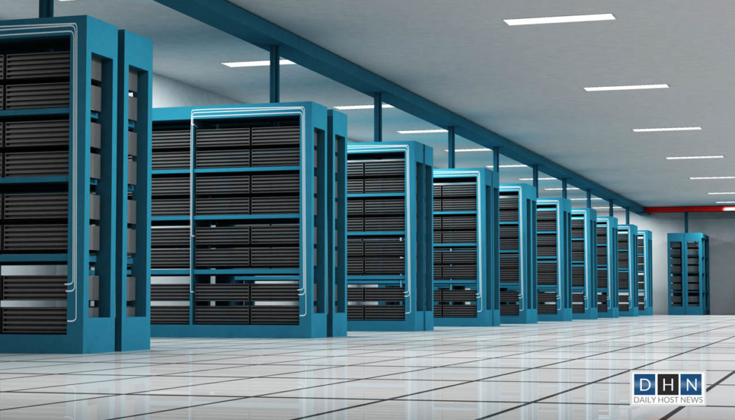 Fasthosts Upgrades Dedicated Server Offering, Launches SSD Dedicated DS1210 Servers