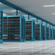 ViUX Deploys ParallelsCloud Server for Managed CloudHosting and CloudStorage in advance of Parallels Summit