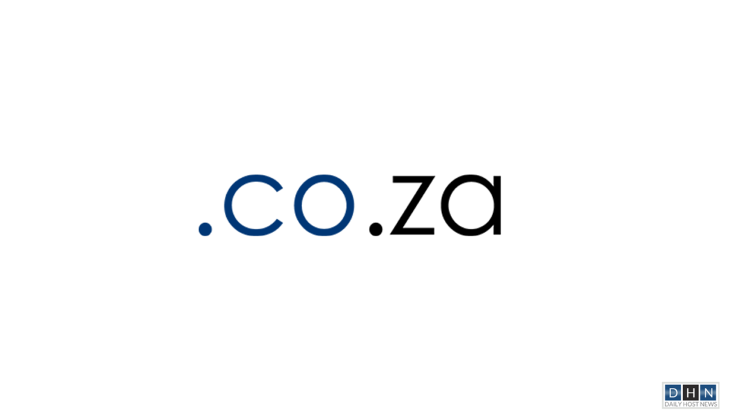 Price hike for .co.za domains by ZACR to  encourage ISPs to Use ESP System