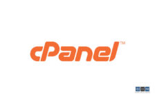 cPanel Releases Security Releases for 11.30, 11.32 & 11.34