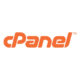 cPanel Inc. announces the release of cPanel & WHM 11.36 to the RELEASE tier