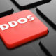 Prolexic Releases Threat Advisory to Detail DDoS Threat From 'itsoknoproblembro' DDoS Toolkit