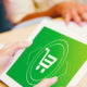 Web HSP Launches Compliance Service for E-Commerce Vendors in North America