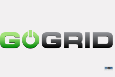 GoGrid Provides Cloud for ScaleArc iDB