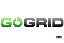 GoGrid Launches New Dynamic Load-Balancing Service