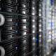 Daily Internet Web Hosting continues market expansion with launch of Dedicated Servers
