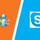 Microsoft to replace Windows Live Messenger with Skype on 15th March