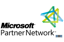 ZNet Achieves Microsoft Gold Hosting Competency in the Microsoft Partner Network