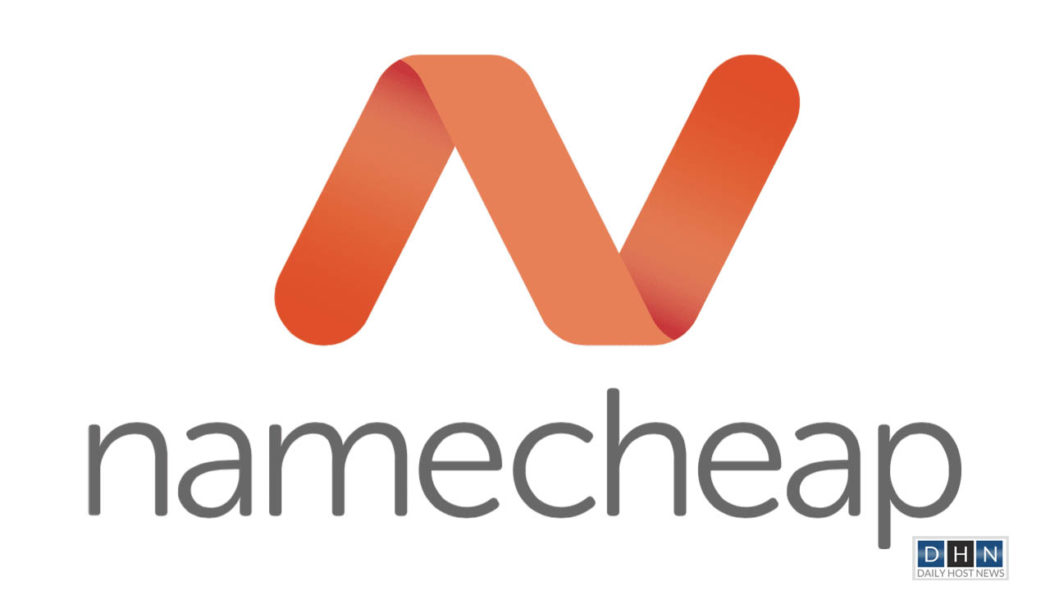 Web hosting Provider Namecheap Now Accepts Payments via Bitcoin
