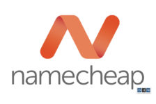 Namecheap Launches Second Annual MoveYourDomainDay to Protect Online Freedom