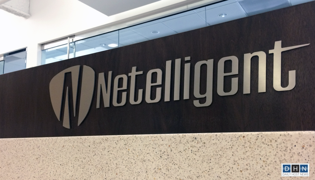 Netelligent Launches iOS App for Cloud Hosting