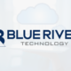 Blue River Launches MuraCloud – High Quality Mura CMS Hosting in the Cloud