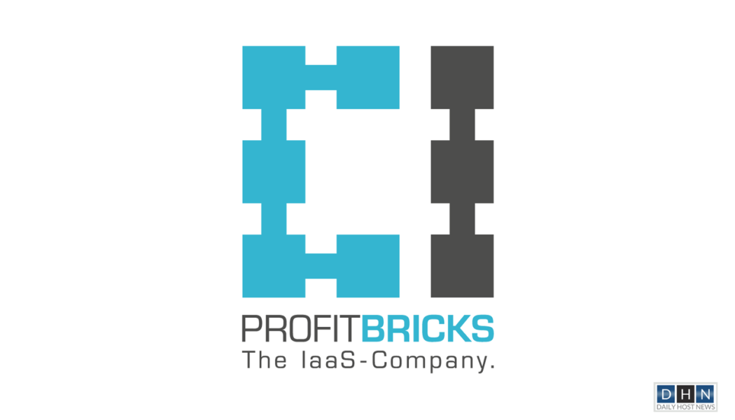 IaaS Provider ProfitBricks Launches Referral Program Offering 25 Percent Commission