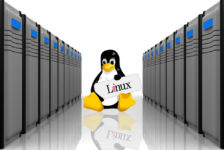 AYKsolutions Launches Linux VPS Hosting With Unmetered Bandwidth At Chicago Datacenter