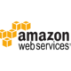 Standing Cloud Adds Support For Amazon Web Services GovCloud