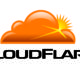 CloudFlare Releases V 3.3.3 of Railgun; Offers Hosting Customers One-Click Dynamic Caching