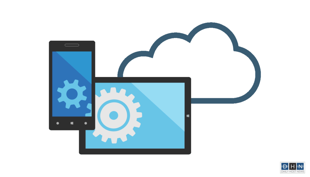 CloudZoom Launches Cloud App Distribution Platform