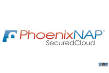 Phoenix NAP Further Enhances Cloud Offering with Two New Features