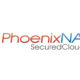 Phoenix NAP Launches Managed Private Cloud Solution
