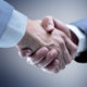WebNet Hosting Partners With CloudFlare to Give Their Clients a Completely New, Free Service