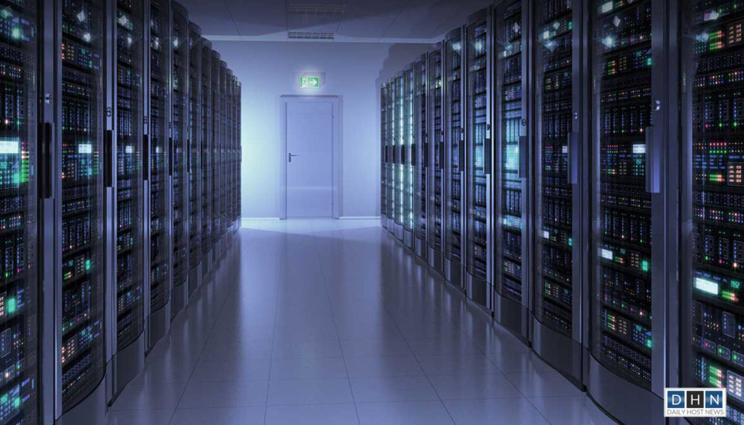Phoenix NAP Expands Secured Servers Offering to East Coast Data Center