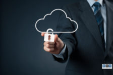 Cloud Security Alliance to Establish New Legal Information Center, Launches Website