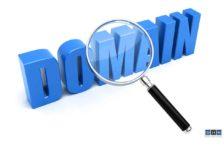 Sub Domain or Sub Directory?