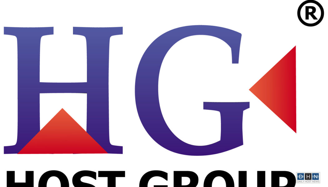 The Host Group Announces Updated Customizable Reseller Packages
