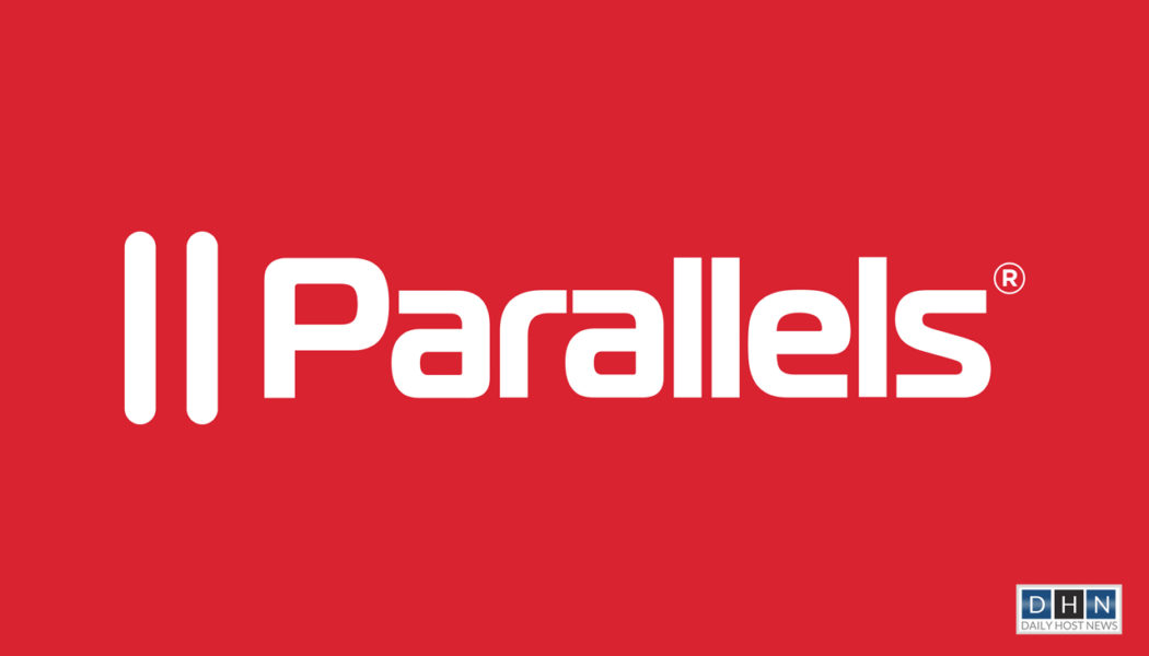 Parallels to Open a New Office in Africa, Partners With Business Connexion and Global Micro