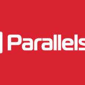 Parallels Enables KT to Rapidly Launch Small and Medium Business (SMB) Cloud Services