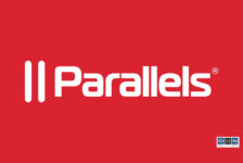 Parallels Kicks Off 2013 Summit in Las Vegas; Launches APS 2.0 and  Reveals New Industry Reports