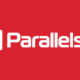 Mr. John talks about Latest Versions of Parallels Products and How to Profit From Them at WHD.India 2013