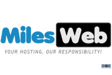 Web Hosting Provider Milesweb Launches Dedicated Server Hosting in India