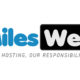 MilesWeb Announces Upto 57% Discount on its VPS hosting plans