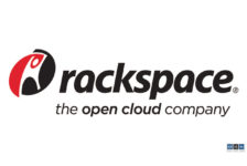 Rackspace Emerges Top Performer for 2011