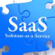 What is SaaS? Software-as-a-Sevice Explained!