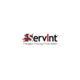 ServInt Introduces New ServInt Portal Mobile App