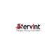 ServInt Introduces New ServInt Portal Mobile App