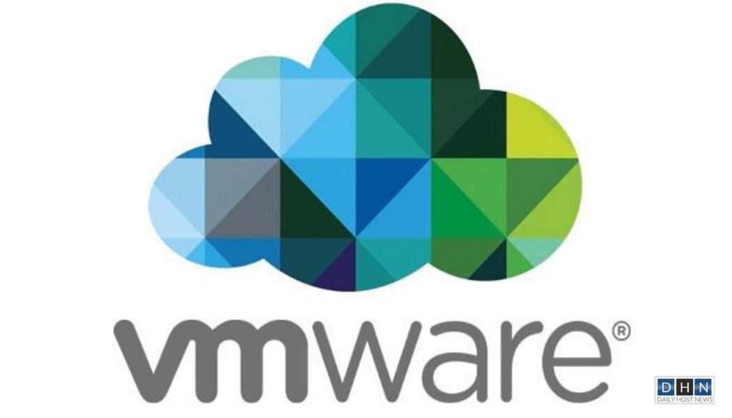 New VMware Cloud Credits Purchasing Program Provides an Easy On-Ramp to the Cloud